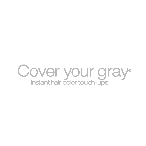 Cover Gray