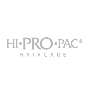 Hi Pro Pac